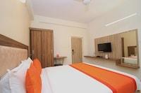 Capital O 10258 Hotel Hibiscus Hebbal