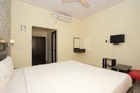 OYO 10378 Hotel Hibiscus Mayflower