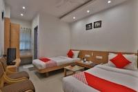 OYO 1381 Hotel Harmony