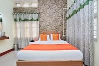 OYO 10193 Hotel MSR Comfort