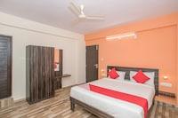 OYO 10480 Hotel PMR