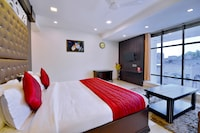 OYO 10125 Hotel Anandam
