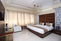 OYO 10253 Hotel Winter Line INN
