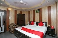 OYO 10592 Hotel Ganga Palace