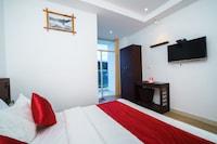 OYO 10126 Hotel Regency Casett