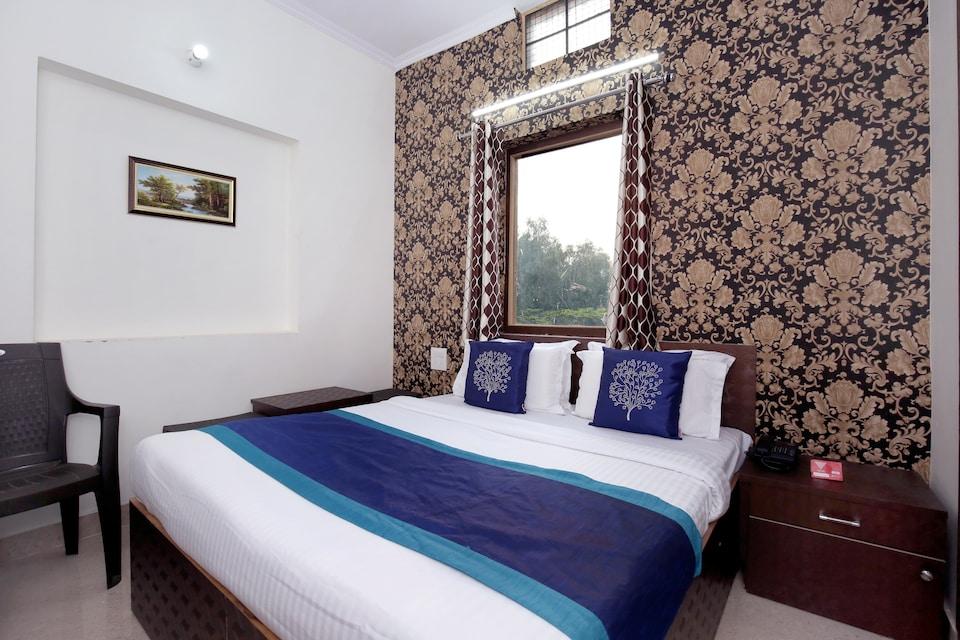 OYO 10075 Hotel Kaydee