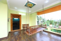 OYO Home 10095 Green View 3BHK