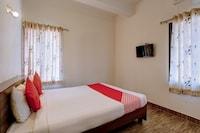 OYO 10464 Hotel Serenity Mysore