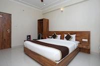 OYO 10175 Hotel Triveni Residency