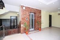OYO 10150 Sun Hotel