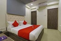 OYO 10129 Hotel Stay Inn