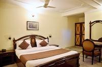 OYO 10432 Hotel Swaran Palace