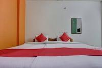 OYO 754 Sapthagiri Residency