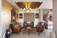 OYO 10453 Hotel Paradise