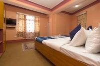 OYO 10586 Hotel Tulip Residency