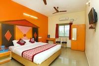 OYO spot on 10184 Kamadhenu Lodge