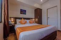 OYO 10056 Hotel Elite