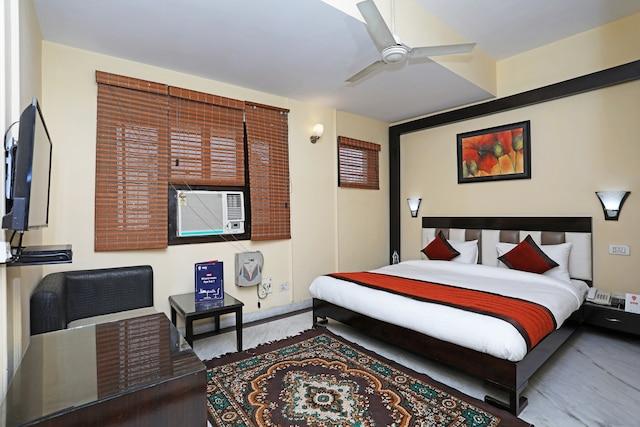 OYO 10057 Hotel Laksh Residency