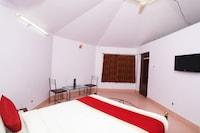 OYO 10081 Tent Desert Banjara Resort