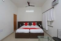 OYO 10508 Aditi Guest House