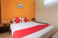 OYO 10478 Raj Residency