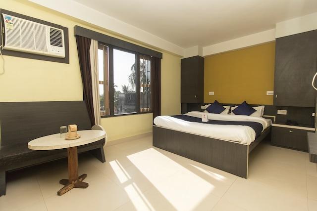 OYO 10696 Hotel Jagat