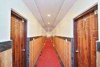 OYO 10549 Hotel Le Comforts
