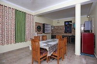 OYO Home 10773 Valley View 2BHK