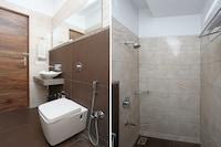 OYO 10226 Hotel Surya Palace