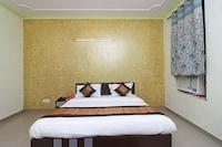 OYO 10071 Go Rooms Sector 45