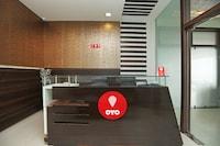 OYO Flagship 199 Gomti Nagar