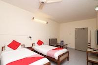 OYO 10571 Hotel Nova