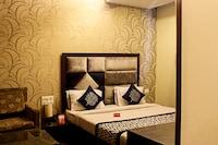 OYO 1411 Hotel Vanson ViIlla