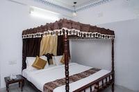 OYO 10319 Hotel Pichola Haveli