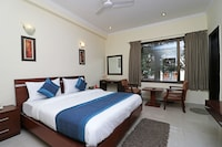 OYO 10171 Hotel Comfort Stay