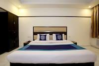 OYO 10144 Hotel Southend