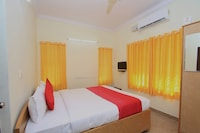 OYO 10242 Hotel Shelton Suites