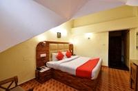 OYO 1414 Hotel Kalinga Grand