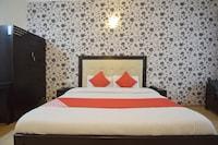 OYO 10186 Hotel Asia Holidays