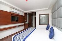 OYO 10327 The K Hotel