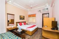 OYO 10307 Hotel Bidisha