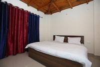 OYO Home 12328 Pent House Shyamkhet Bhowali