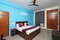 OYO 10662 Hotel Akash Palace