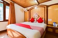 OYO 10692 Hotel Shubham