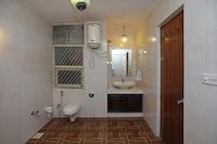 OYO 1427 Hotel Malhar Haveli