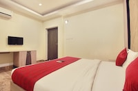 OYO 10222 Hotel Anbu Park