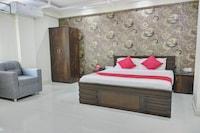 OYO 10521 GCK Suites