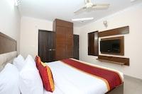 OYO 10386 Hotel Jimmy