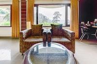 OYO 1431 Hotel Surya