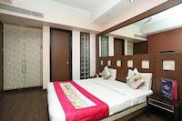 OYO 386 Hotel Lotus Panache